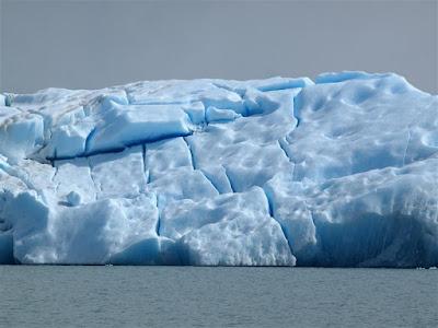 Parque Nacional Los Glaciares (Argentina)