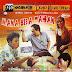 Warkop DKI - Mana Bisa Tahan (1990)