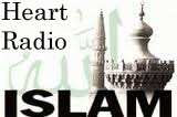 Heart Radio Islam Live Streaming Albania