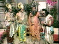 Watch Ramayan Episode 5