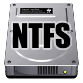 NTFS Read / Write in OS X