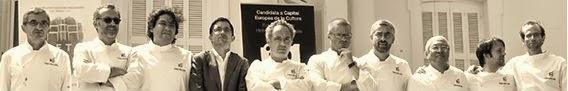 blog cocina argentina gastronomia cocineros recetas restaurantes