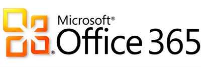 The Logo Of Microsoft Office 365