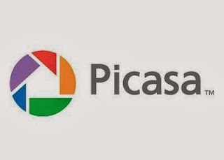 Picasa 3.9 Build 137.80 World4free Full Version