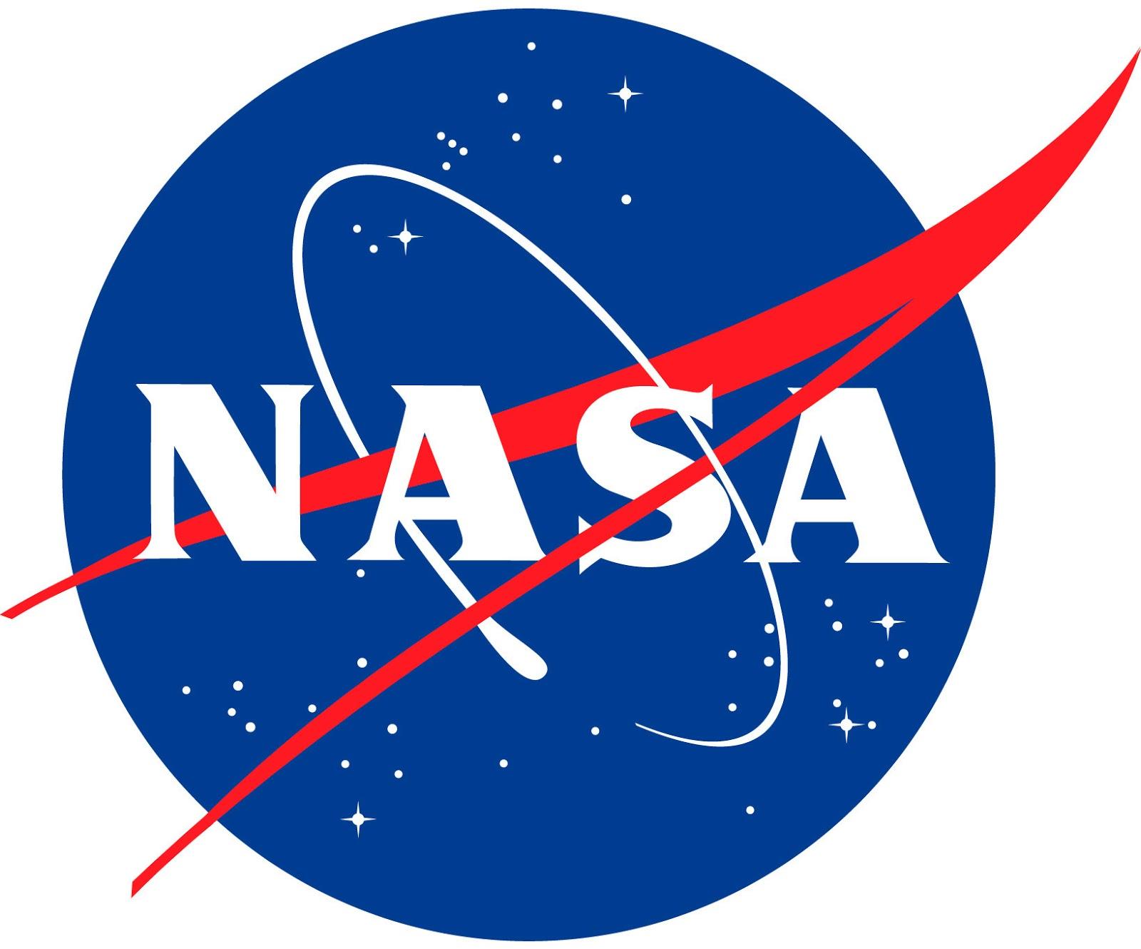 இவ்வாண்டோடு 50 வது ஆண்டுப் பூர்த்தியைக் கொண்டாடும் அமெரிக்கா விண்வெளி ஆராய்ச்சி நிறுவனமான நாசா (NASA) சாதித்தவை இங்கு இணைப்பில் தரப்பட்டுள்ளன. இப்படத்தின் மீது அழுத்தி நோக்குங்கள்.