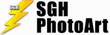 SGH PhotoArt