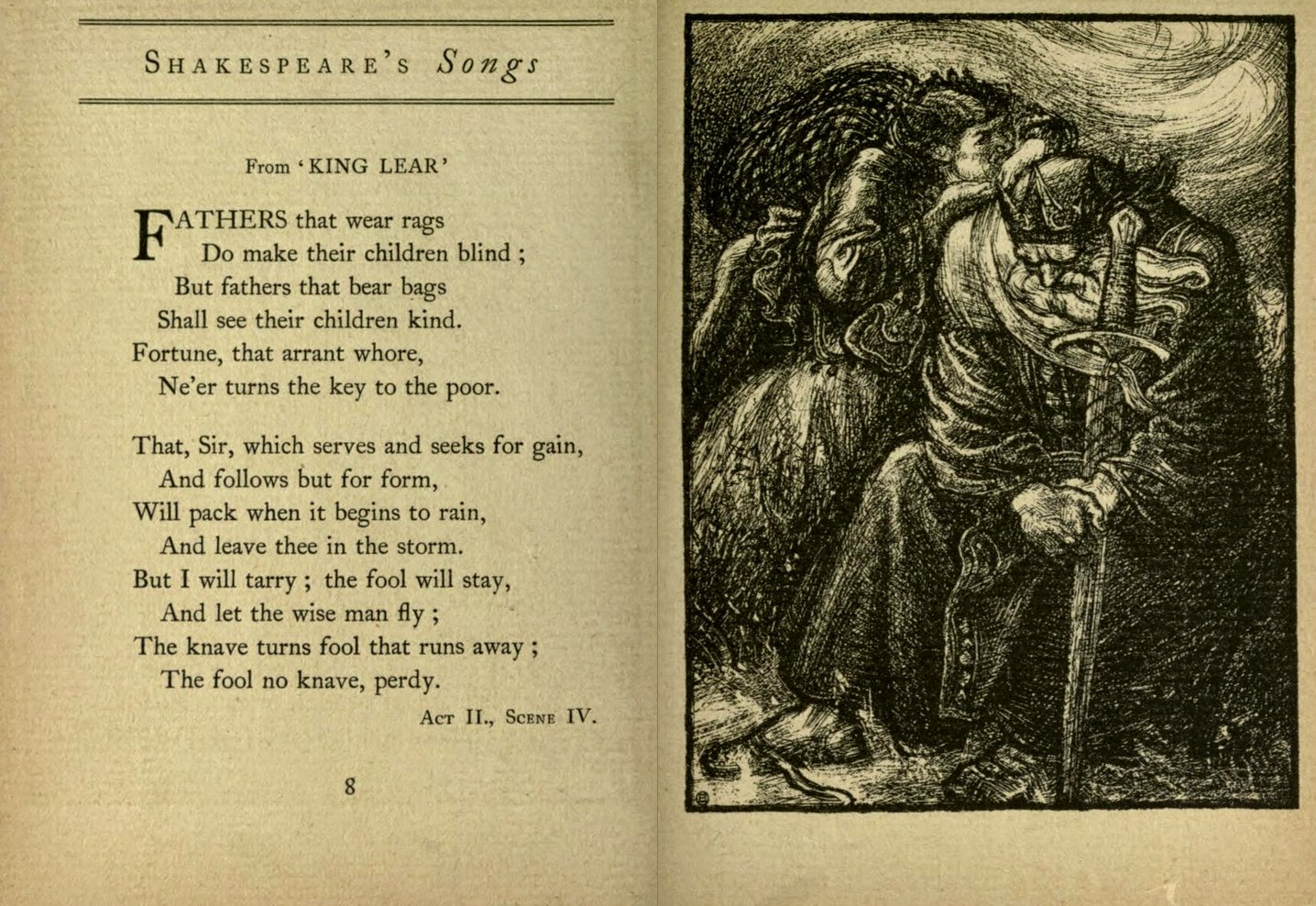 five similarities of shakespeare sonnets essay As a means of examining the sonnet form, this essay read aloud a  reading the sonnets (shakespeare is  that there are both similarities and.