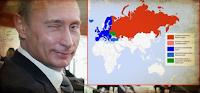 Putin Tactics in Ukraine