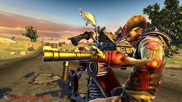 Ride-To-Hell-Retribution-Game-Download