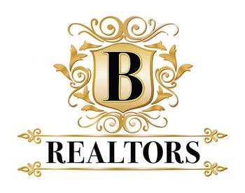 B Realtors