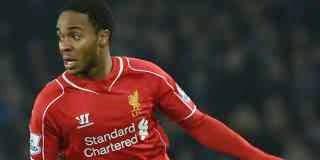 MU dan Arsenal siapkan dana fantastis guna boyong Sterling !!