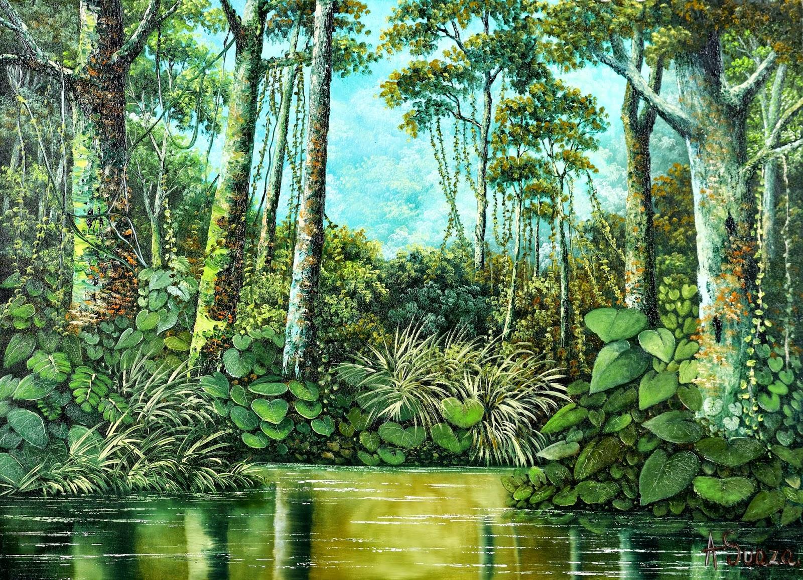 pinturas-paisajes-del-campo