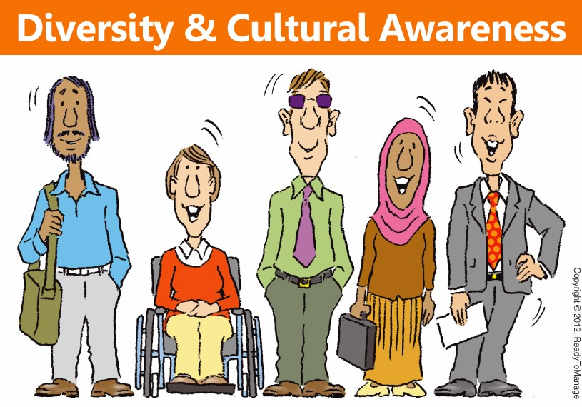 cultural issues in mncs Issues in managing mncs - download as pdf file (pdf), text file (txt) or read online mncs.