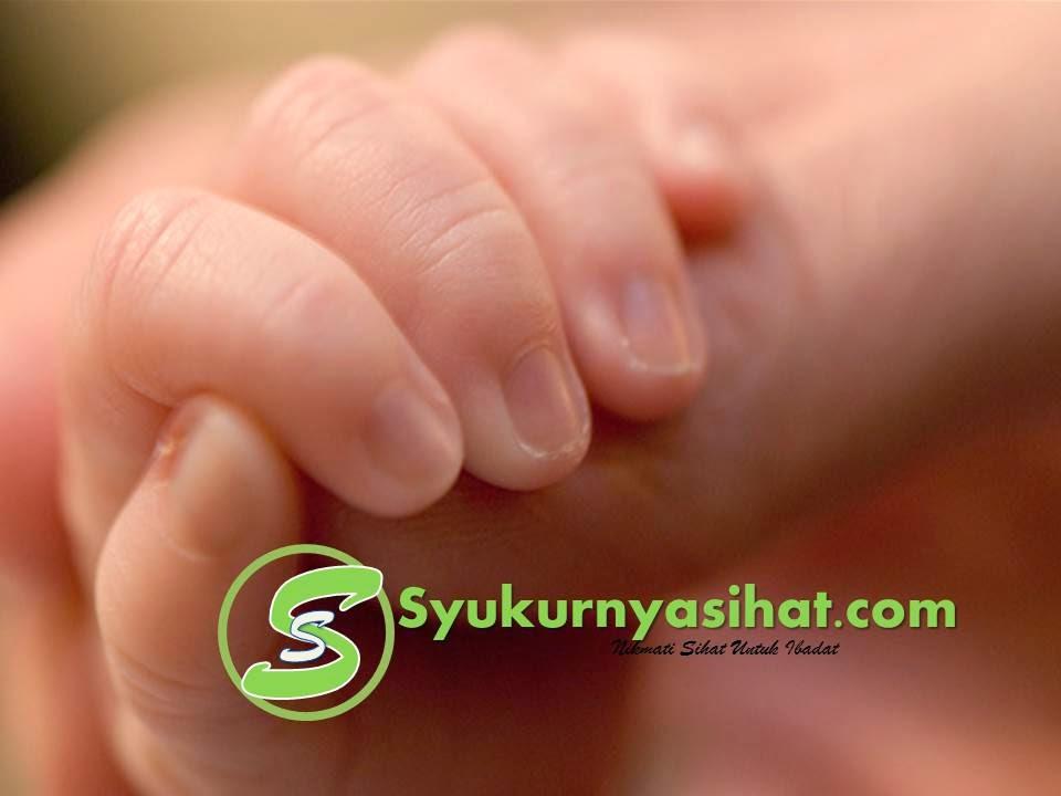 Set Menyusu Shaklee, penyusuan susu ibu