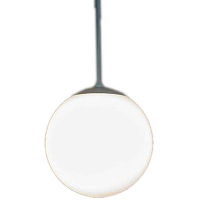 top landscape best products glass globe pendant lights. Black Bedroom Furniture Sets. Home Design Ideas