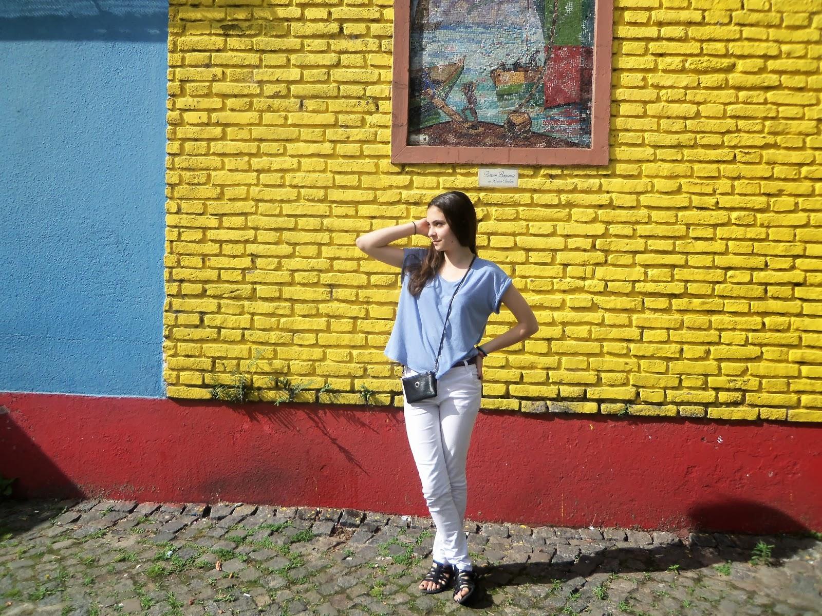 fashion blogger argentina trendalist