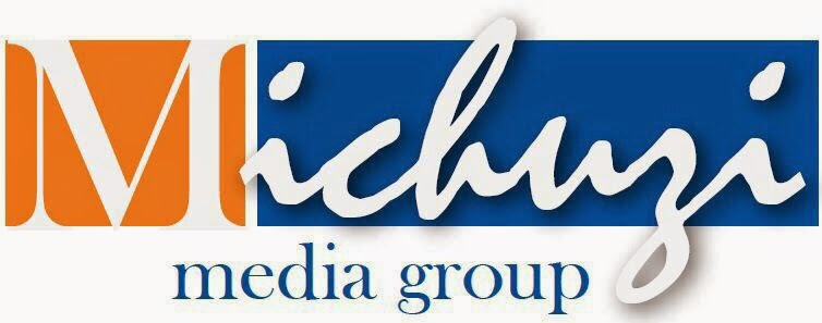 MICHUZI MEDIA GROUP.