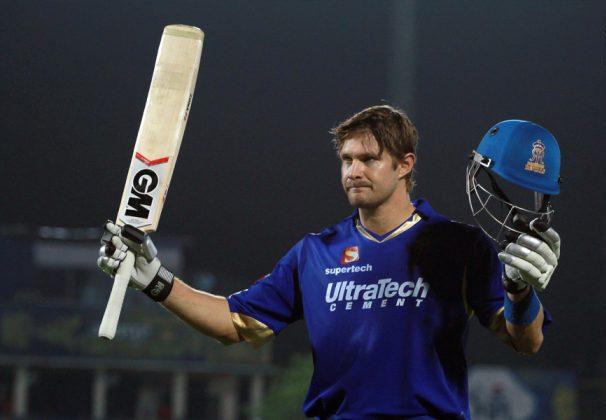 Shane-Watson-RR-vs-CSK-IPL-2013