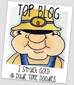 Top Bog Winner