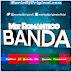 Mix Banda Romantica Exitos 2015 By MarioDjOriginal