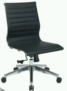 Office Furniture, Chairs and Armchairs