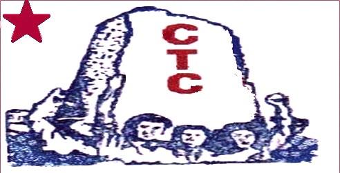 CTC_VZLA