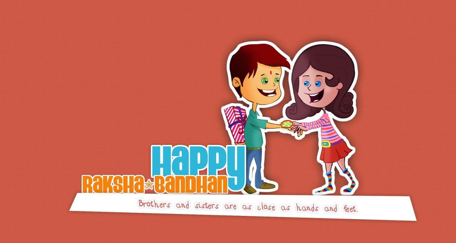 Happy Raksha bandhan Images,Pictures,imgs,pics for Sisters,Brothers 2014
