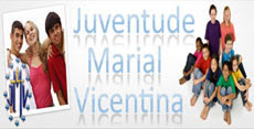 Secretariado Internacional da JMV