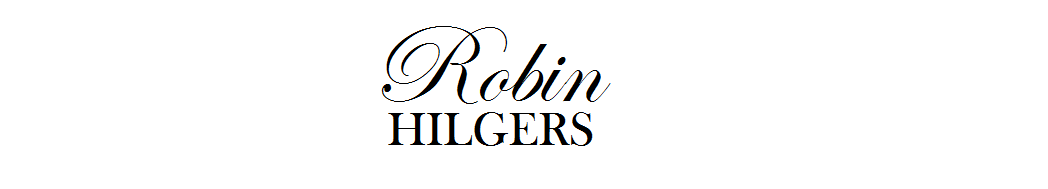 robinhilgers