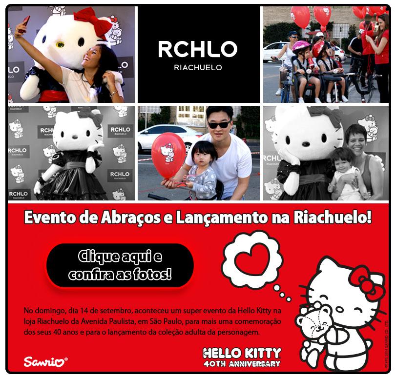 http://www.hellokitty40anos.com.br/um-domingo-com-hello-kitty-na-loja-riachuelo-da-av-paulista/