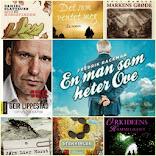 Bokåret 2014