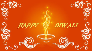 Happy Diwali 2015 High Definition (HD) wallpapers