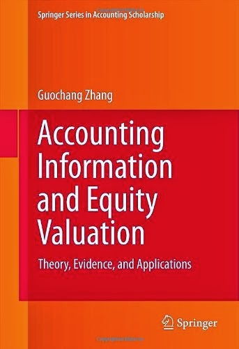 http://kingcheapebook.blogspot.com/2014/02/accounting-information-and-equity.html