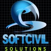 Softcivil