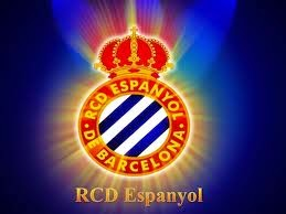 Espanyol