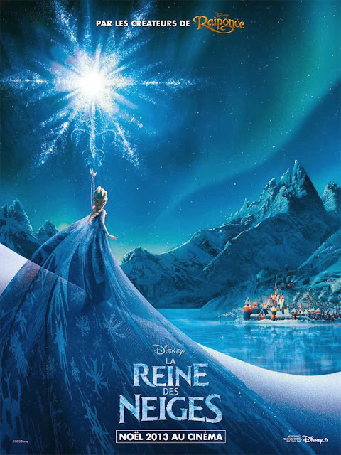 http://fuckingcinephiles.blogspot.fr/2013/11/critique-frozen-la-reine-des-neiges.html
