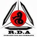Sitio Web RDA
