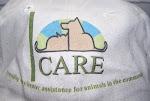 C.A.R.E. Wear