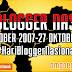 Hari Blogger Nasional 2014: KENAPA SAYA MENJADI BLOGGER?