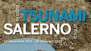 -tsunami-Salerno-Antica