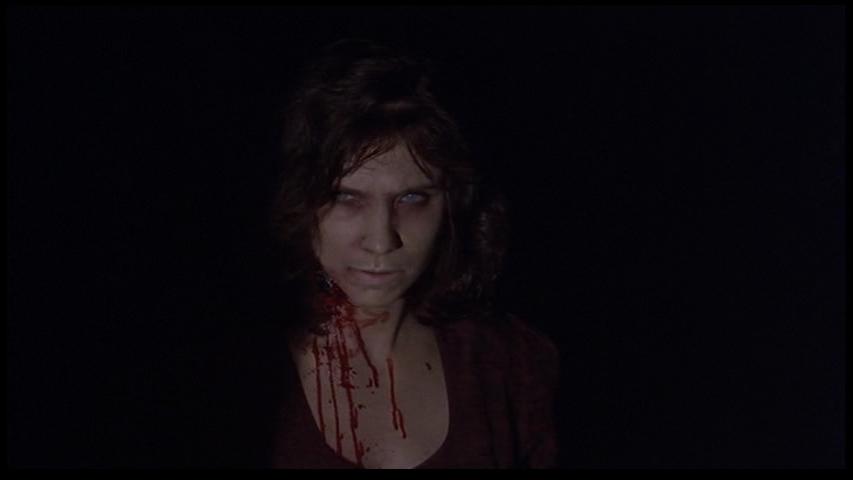 Life Between Frames: Film Appreciation - Remake of the ...