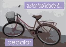 Bicicletas nas cidades