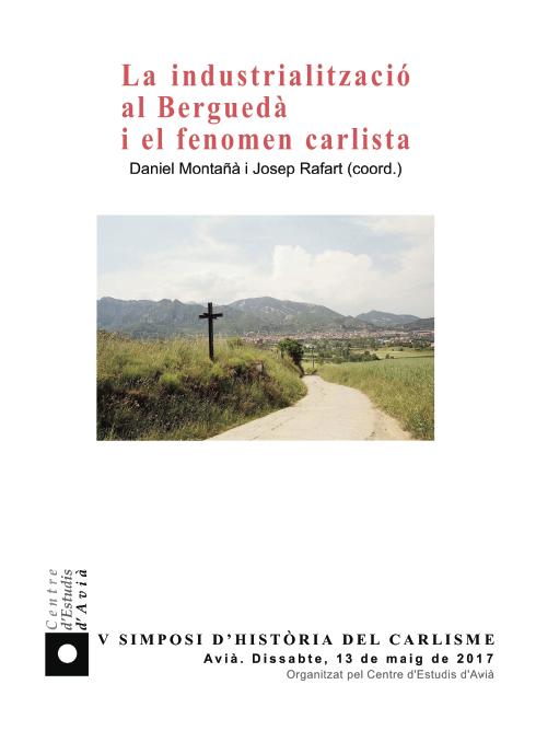 Història del Carlisme núm. 6