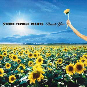 Descargar Stone Temple Pilots - 2003 - Thank You Gratis