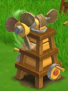 Windmolen Farmville2