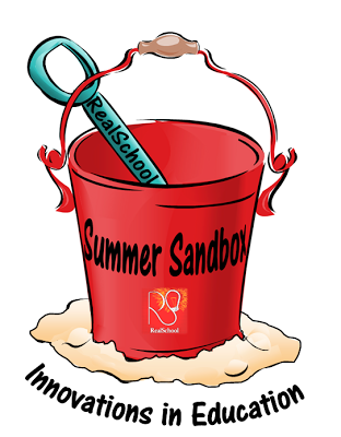 Come to the Sandbox Reunion at The Frisch School!