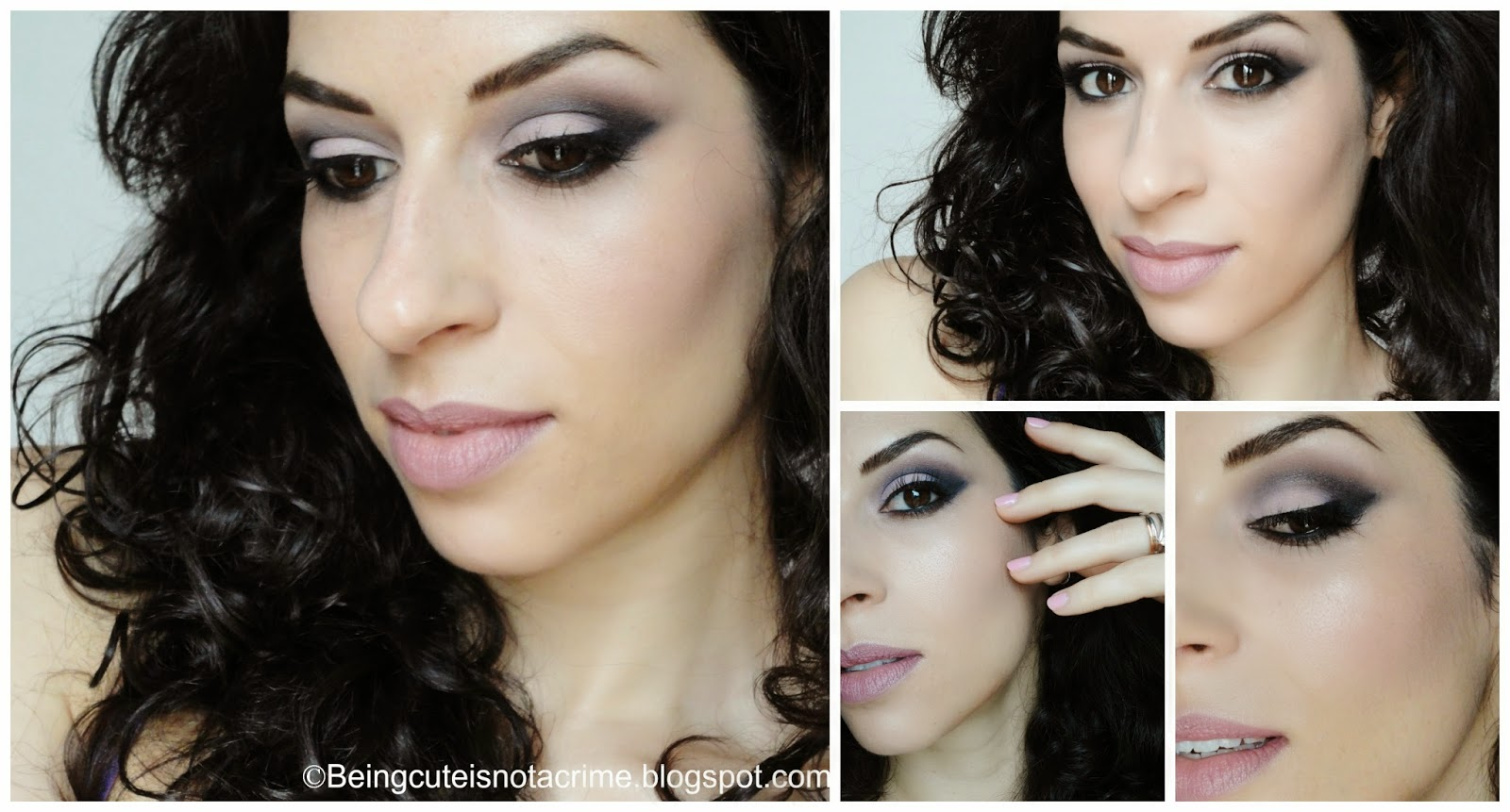 http://beingcuteisnotacrime.blogspot.nl/2014/07/make-up-serie-matchy-matchy-7-pale.html