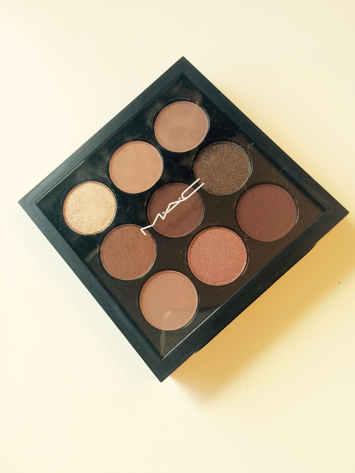 How to Find the Best Eyeshadow for Your Eyes advise