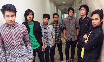 Kangen Band - Picisan Hati MP3