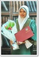 Diploma Perakaunan PKB